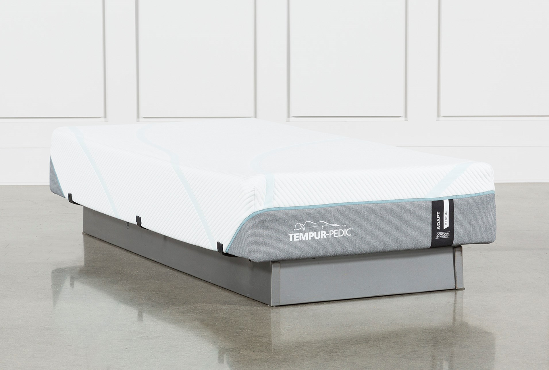 Finest Mattress For Bad Back Can Aid You