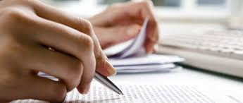 Successful Steps to Good Essay Creating